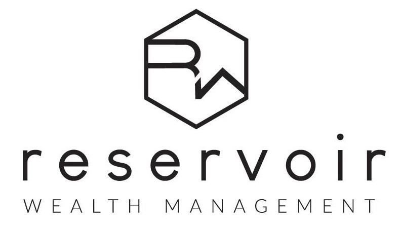 Reservoir Wealth Management